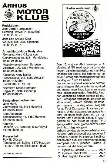 1993-06 Klub img1