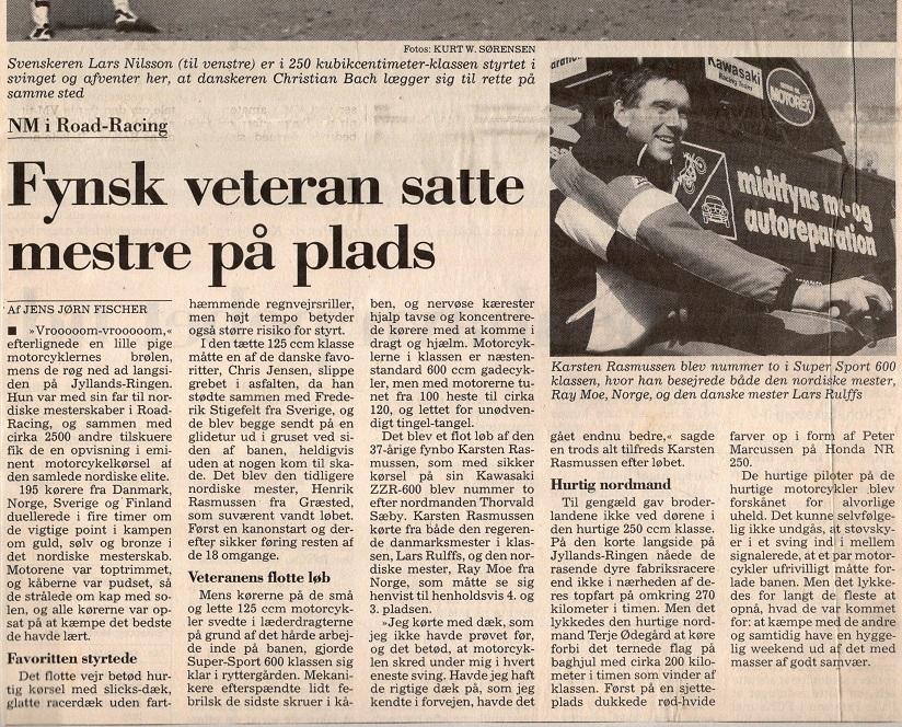 1993-05-17 JP img4