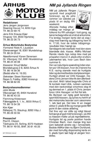 1994-06 Klub img1