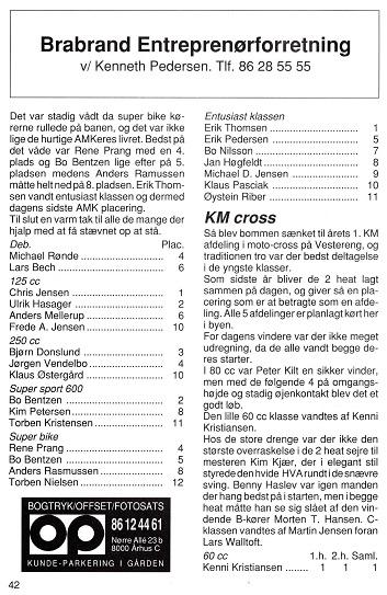 1994-06 Klub img2