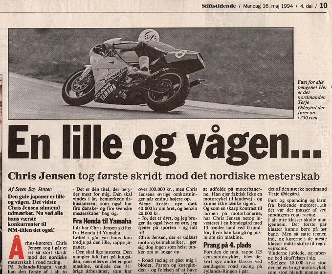1994-05-16 Stiften img2