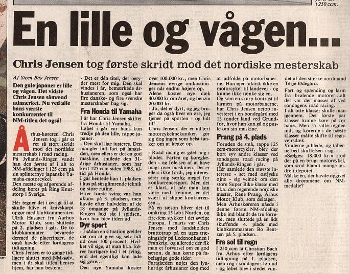 1994-05-16 Stiften img3