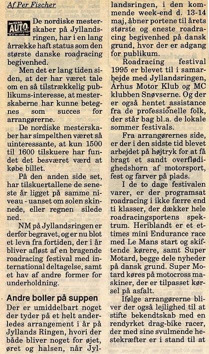 1995-05 JR Blå Avis img1