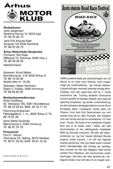 1995-06 Klub img1