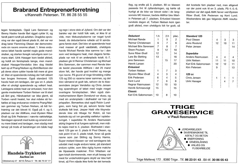 1995-06 Klub img2