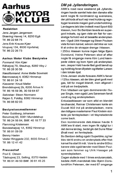 1996-06 Klub img1
