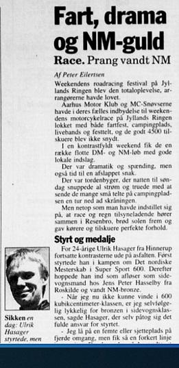 1997-05-20 Stiften img1