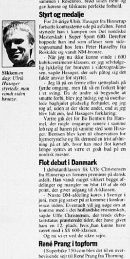 1997-05-20 Stiften img2