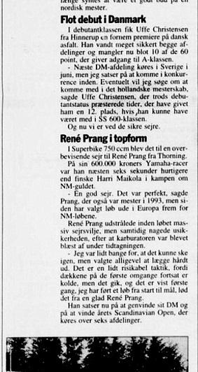 1997-05-20 Stiften img3