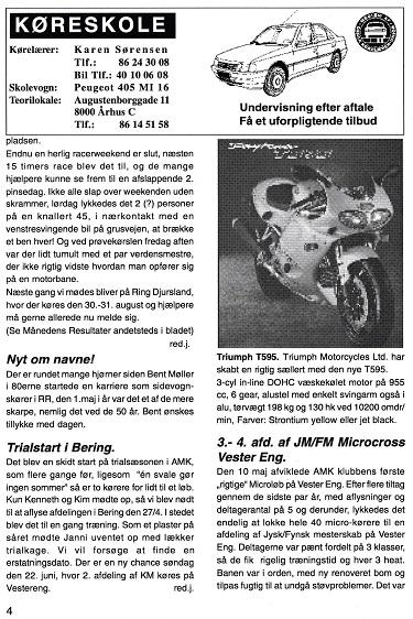 1997-06 Klub img3