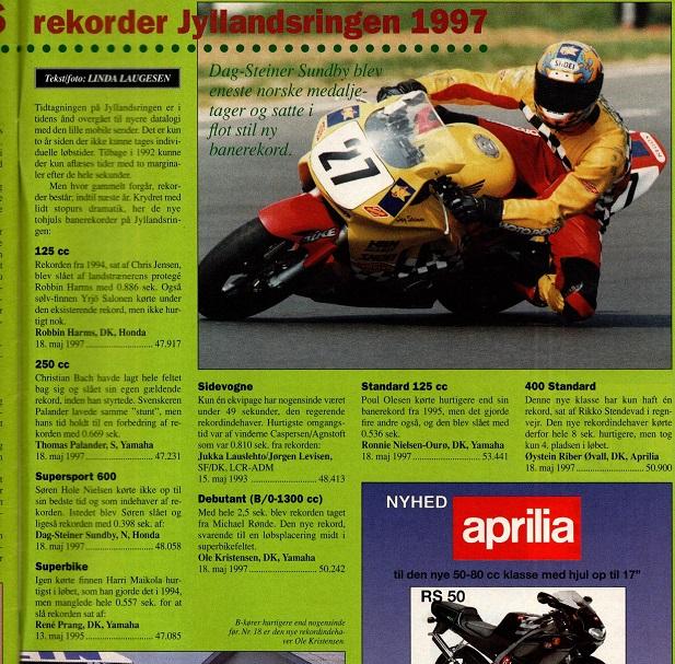 1997-07-08 MB img2