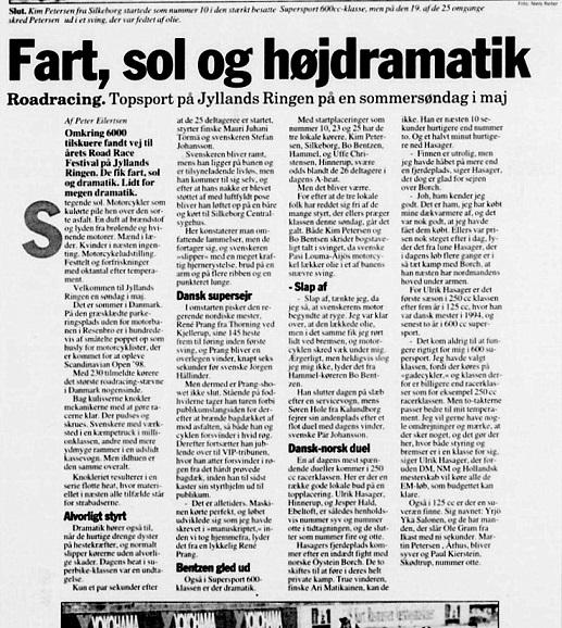 1998-05-18 Stiften img2