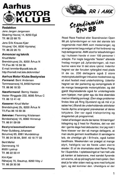 1998-06 Klub img1