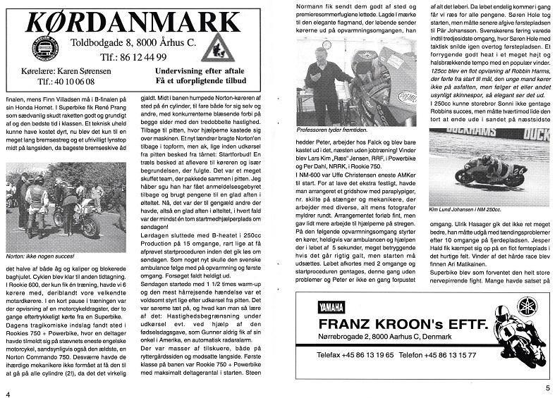 1999-06 KLub img2