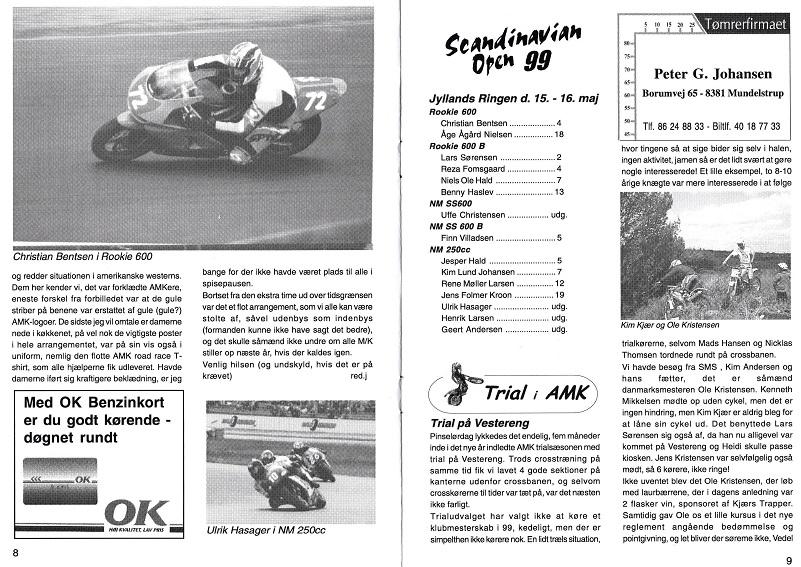 1999-06 Klub img4