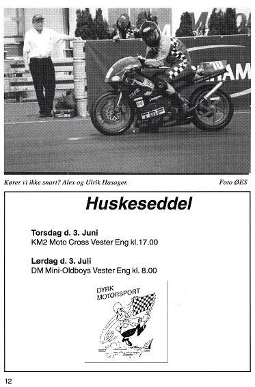 1999-06 Klub img5
