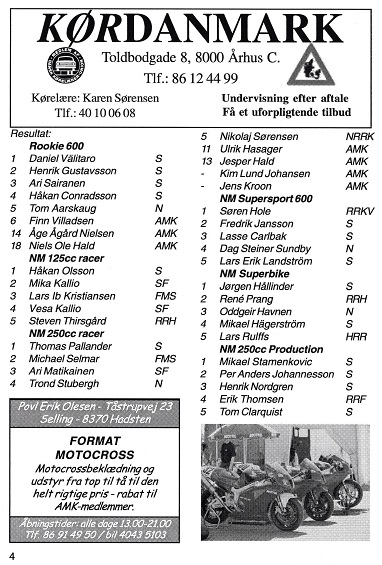 2000-06 Klub img3