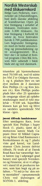 2001-06 img4