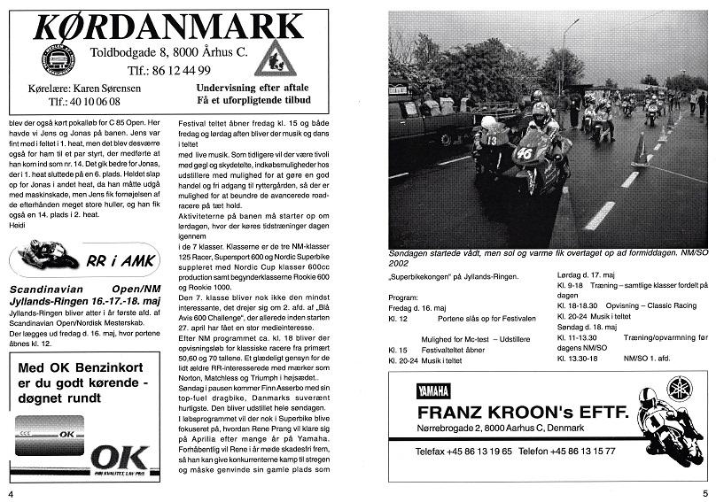 2003-05 Klu img2 Foromtale