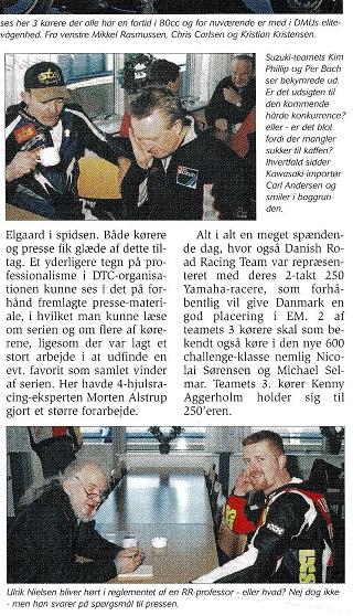2003-05 img3