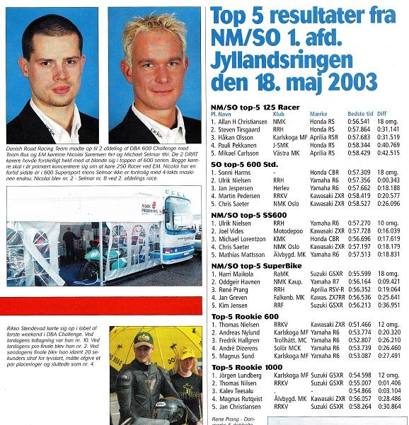 2003-06 MB img4