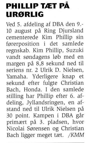 2003-08-09 img1