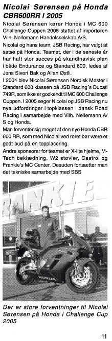 2005-03 img1 Nicolai S. Challenge
