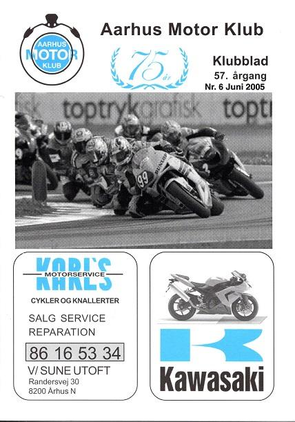 2005-06 img1 99 Nicolai Challenge Padborg