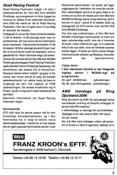 2006-04 img1
