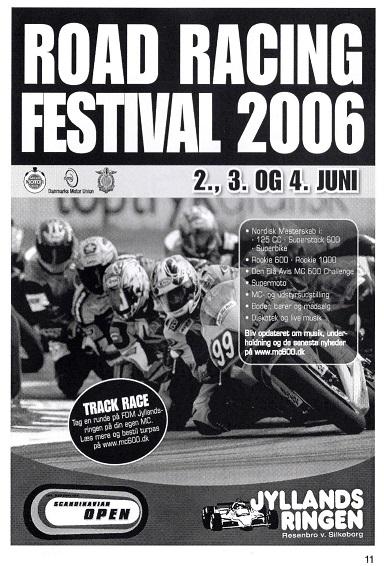 2006-04 img2