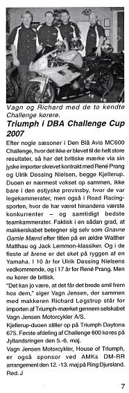 2007-06 img1