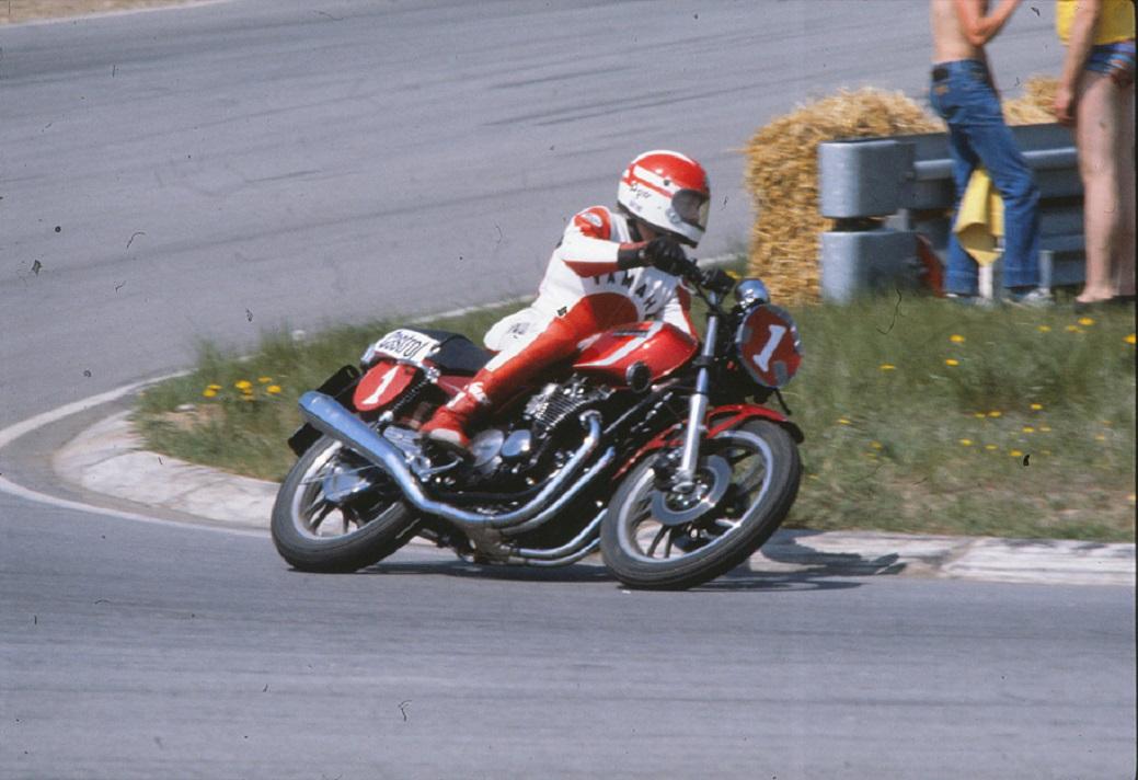 Paul Kierstein img5