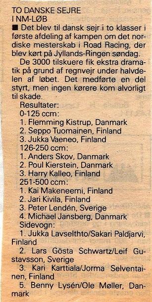 1987-05-18 JP img1