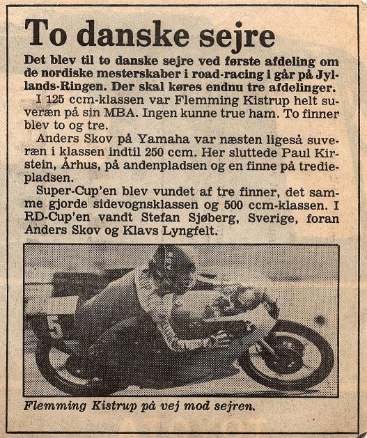 1987-05-18 Stiften img1