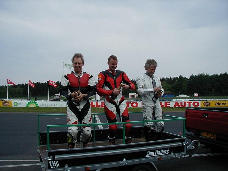 Vindertrioen stor Classic Taul, Kroon, Christophersen img2.