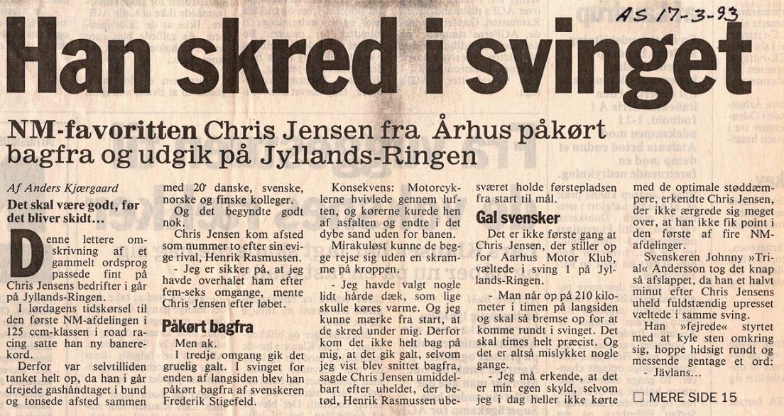 1993-05-17 Stiften img3
