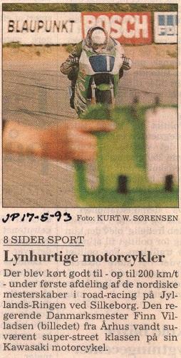 1993-05-17 JP