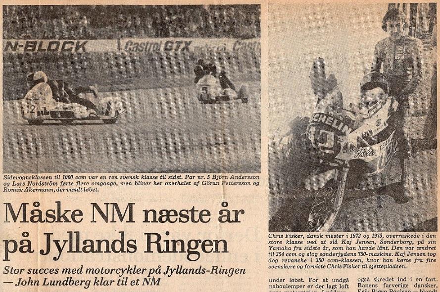 1977-05-16 Stiften img1