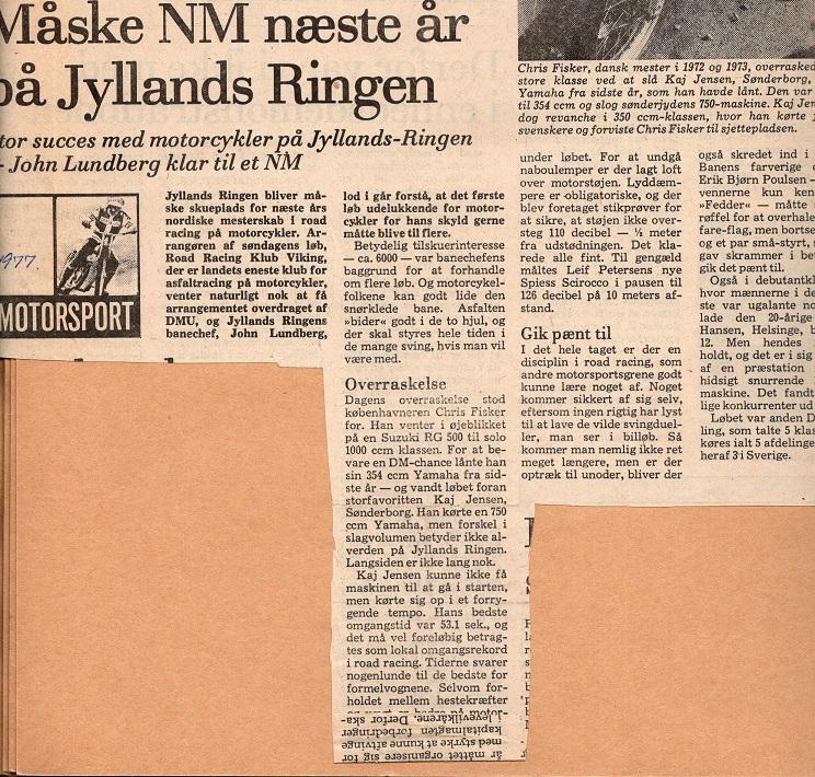 1977-05-16 Stiften img2