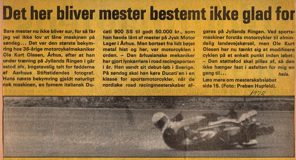 1978-05-22 Stiften img2