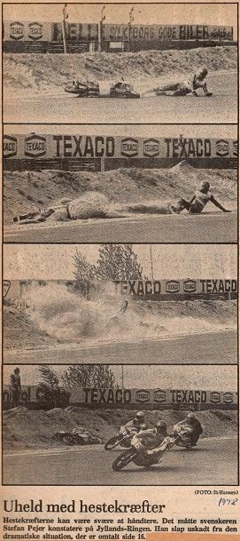 1978-05-22 Stiften img1
