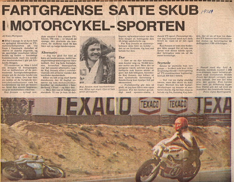 1978-05-22 JP img1