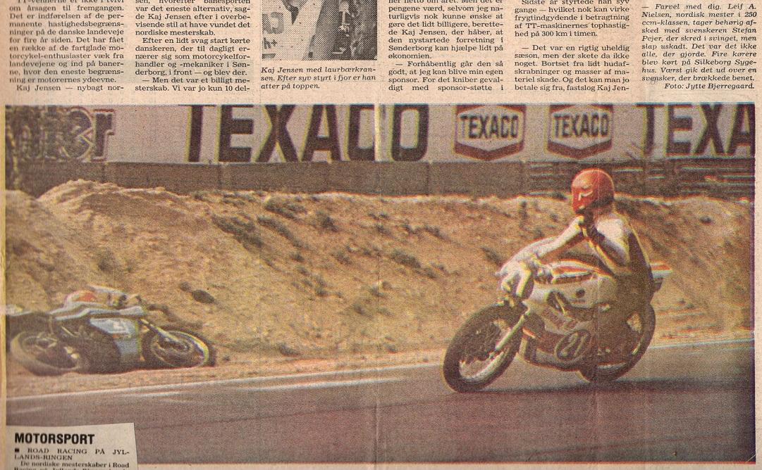 1978-05-22 JP img2