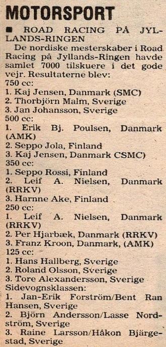 1978-05-22 JP img3