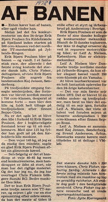 1978-05-22 JP img4