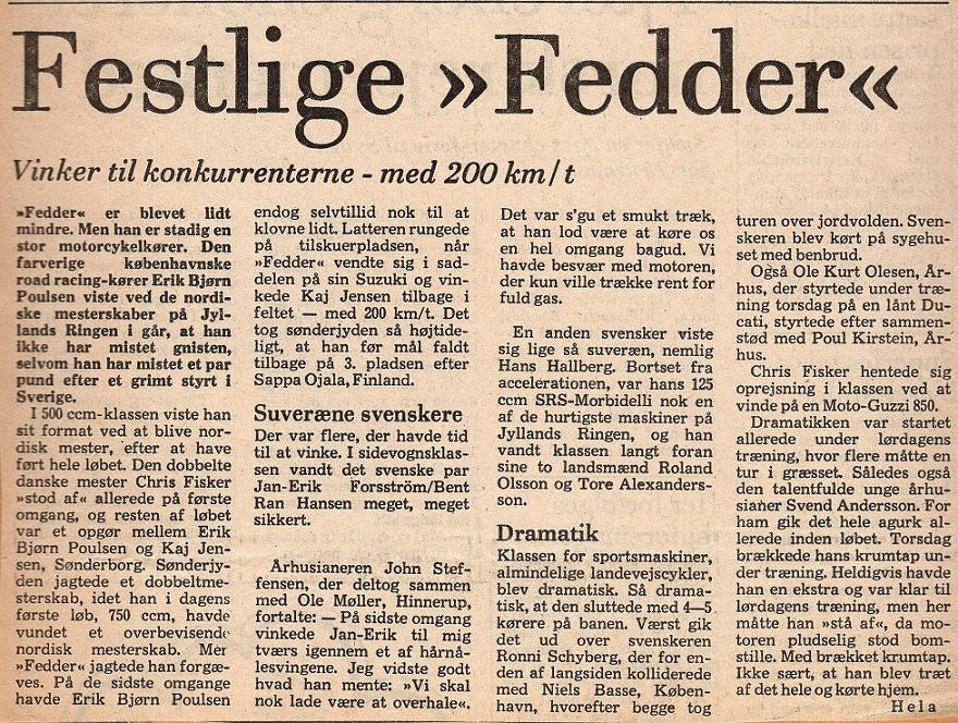 1978-05-22 Stiften img4