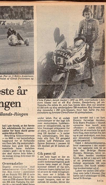 1977-05-16 Stiften img3