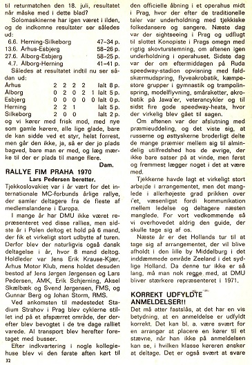 1970-08 MB FIM Rally