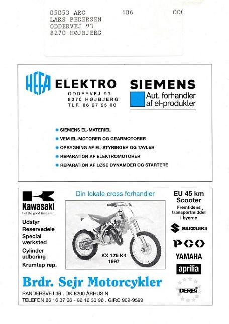 1997-12 Klubblad dec. 97