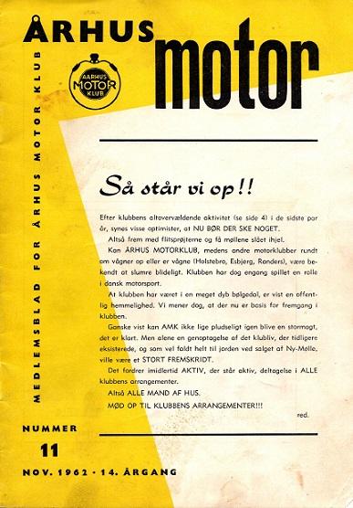 1962-11 Klub